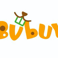 BV Buy Asian Groceries logo