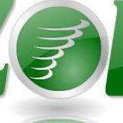Zomer Corp logo