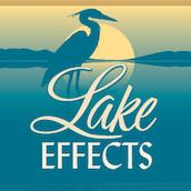 Lake Effects logo