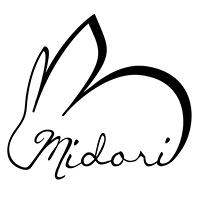 Midori Gifts Inc logo