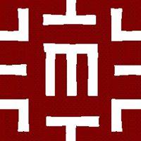 Minotaur Games & Gifts logo