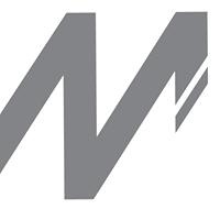 Movement Performance Centre logo