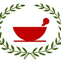 Reddendale Pharmacy logo