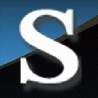 Strategic Benefits & Insurance Services Ltd logo