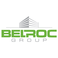 Belroc Group Inc logo