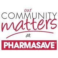 Barriefield Pharmasave logo