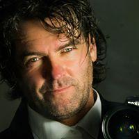 Todd Muller Photography logo