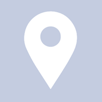 Parham Post Office logo
