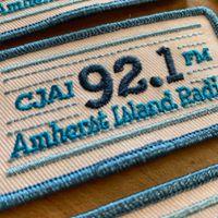 Amherst Island Radio Inc logo