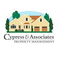 Cypress & Associates logo
