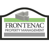 Frontenac Property Management logo