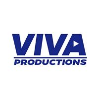 Viva Productions logo