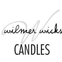 Wilmer Wicks logo