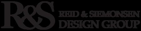 Reid & Siemonsen logo