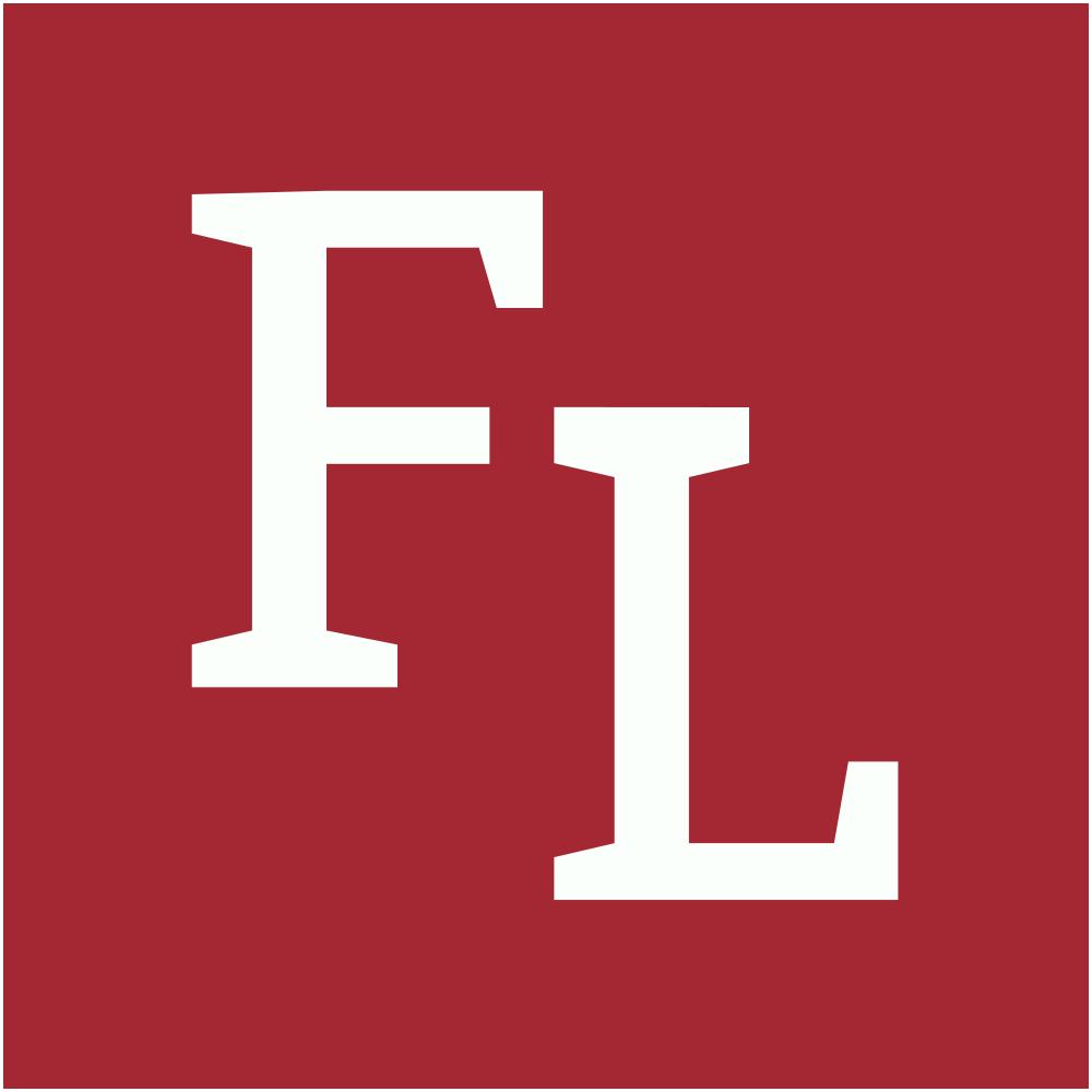 Fasano McDonald logo