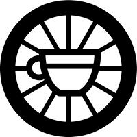 The Brake Room logo