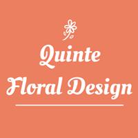 Quinte Floral Design Ltd logo