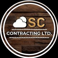 Sunny Clouds General Contracting Ltd logo