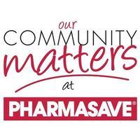 Rossmore Pharmacy logo