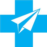Good Doctors Belleville logo