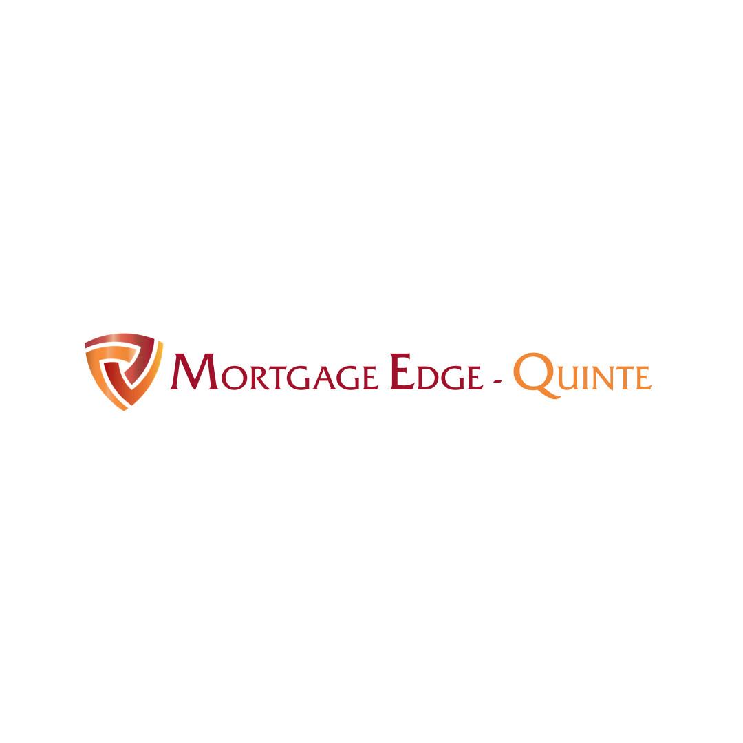 Mortgage Edge - Quinte logo