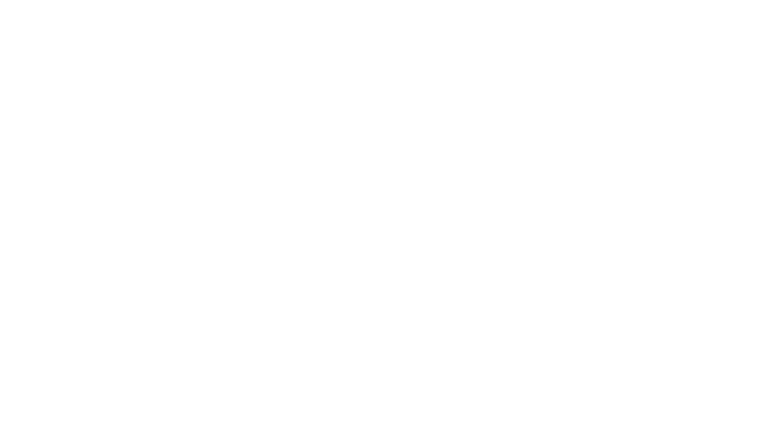 Urban Collective: Urban Catering & Urban Hall logo