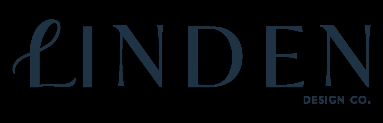 Linden Design Co Ltd logo