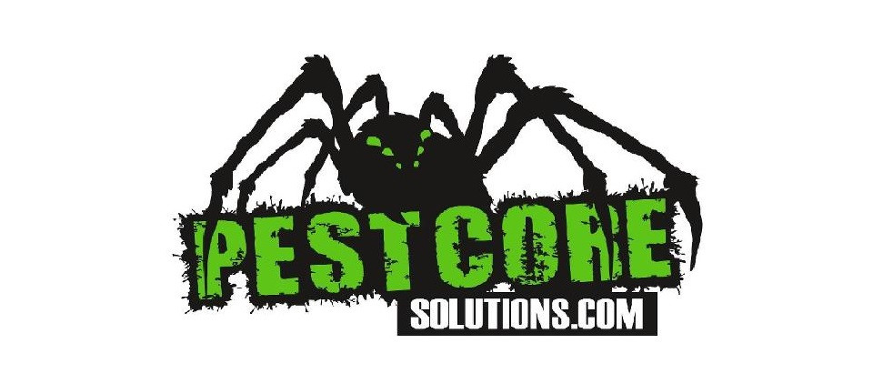 Pest Core Solutions logo