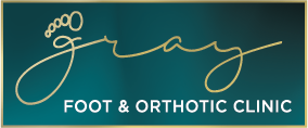 Burns Ortho-Medical logo