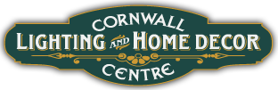 Cornwall Lighting And Home Decor Centre logo