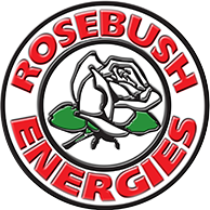 Earl Rosebush Propane logo