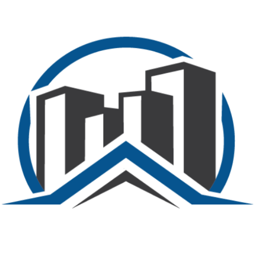 Perth Roofing logo