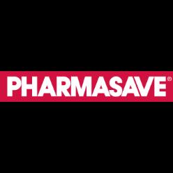 Brockville Pharmasave logo