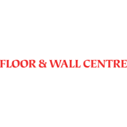 Floor & Wall Centre logo