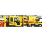 Action Towing & Automotive logo