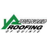 Advanced Roofing Quinte Inc logo