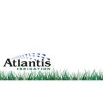 Atlantis Irrigation & Lighting logo