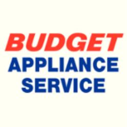 Budget Appliance Service logo