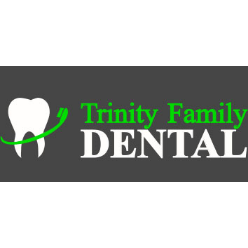 Trinity Family Dental logo
