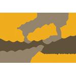 Chiropractic Generation logo