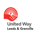 Senior Support Services - CPHC logo