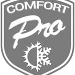 Comfort Pro logo