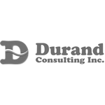 Durand Consulting Inc logo