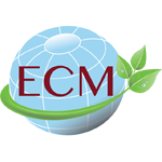 Energy Conservation & Mechanical logo