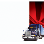 North American Transport Driving Academy logo
