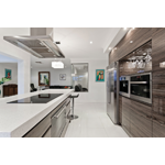 J & J Renovations & Custom Kitchens logo