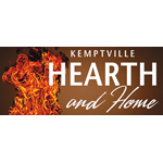 Kemptville Hearth And Home logo