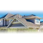 LeBlanc & Son Roofing Inc logo