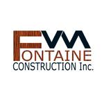 Fontaine VM Construction Inc logo