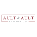 Ault & Ault Lawyers logo
